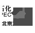 北京二商集团